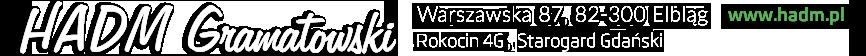 hadm_footer_skoda